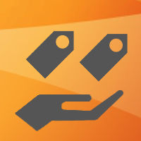 Tag Groups Premium - WordPress Plugin