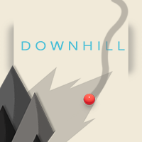 Downhill - BBDOC Buildbox Game Template