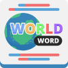 world-words-unity-word-puzzle-game
