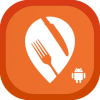 food-delivery-android-source-code