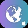 newsamp-swift-news-application