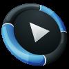 video-editor-source-code-ios