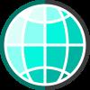 webtonative-advanced-mac-webview-application