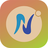 newsic-ionic-mobile-application-for-wordpress