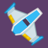 space-shooter-android-game-source-code