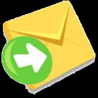 Bull Mail v.2.0
