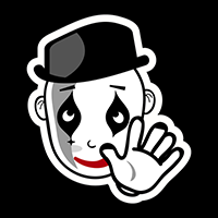 Mime - Android Memory Game