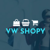 vw-showcase-shopify-theme