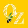 Olive Zaitun - HTML Website Template
