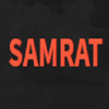 samrat-responsive-bootstrap-4-app-landing-page