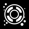 syno-wordpress-personal-portfolio-theme
