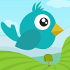 flipo-bird-android-source-code