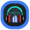 pro-music-player-with-equalizer-for-android