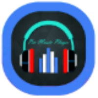 Pro music player with Equalizer For Android