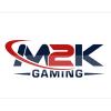 m2k-logo-template