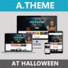 at-halloween-joomla-halloween-template