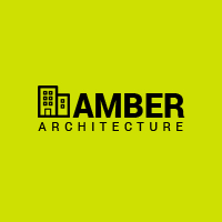 Amber - Responsive Architecture Template