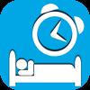 sleep-analyzer-alarm-clock-android