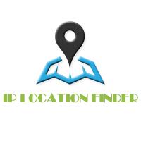 IP Location Finder Script