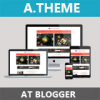 at-blogger-responsive-joomla-blog-template