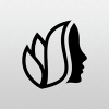 fresh-beauty-logo-template
