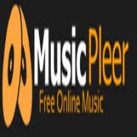 Musicpleer mp3 script php multimedia scripts codester musicpleer mp3 script stopboris Images