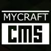 mycraft-minecraft-server-landing-page-cms
