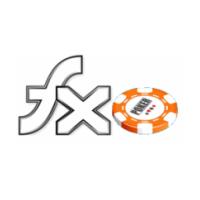 Java Flex And HTML5 Poker Engine