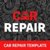 car-repair-auto-mechanic-wordpress-theme