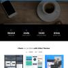business-multipurpose-website-template