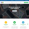 seo-seo-and-digital-marketing-agency-template
