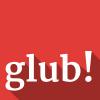 glub-responsive-wordpress-blog-theme