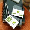 greenenvo-business-card-template