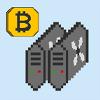 bitcoin-clicker-unity-game-source-code