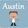 austin-creative-wordpress-theme