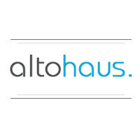 Altohaus - Architecture and Business HTML Template