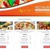 simple-html5-e-commerce-template-for-food