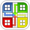 ludo-party-unity3d-source-code-with-admob