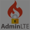 codeigniter-user-management-system