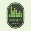 music-mix-logo-template