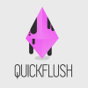 quickflush-buildbox-game-project
