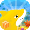 baby-shark-adventure-buildbox-bbdoc-project
