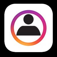 Lookup Instagram User ID PHP Script