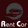 rent-car-html-template