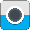 pixol-powerful-photo-editor-app-for-android