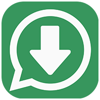 Whatsapp Status Saver - Android App Source Code