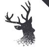 wilderness-logo