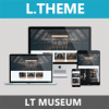 lt-museum-museum-wordpress-theme