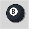 ball-jump-buildbox-game-template