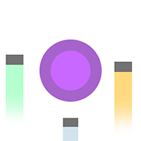 Bouncing Ball - Buildbox Game Template